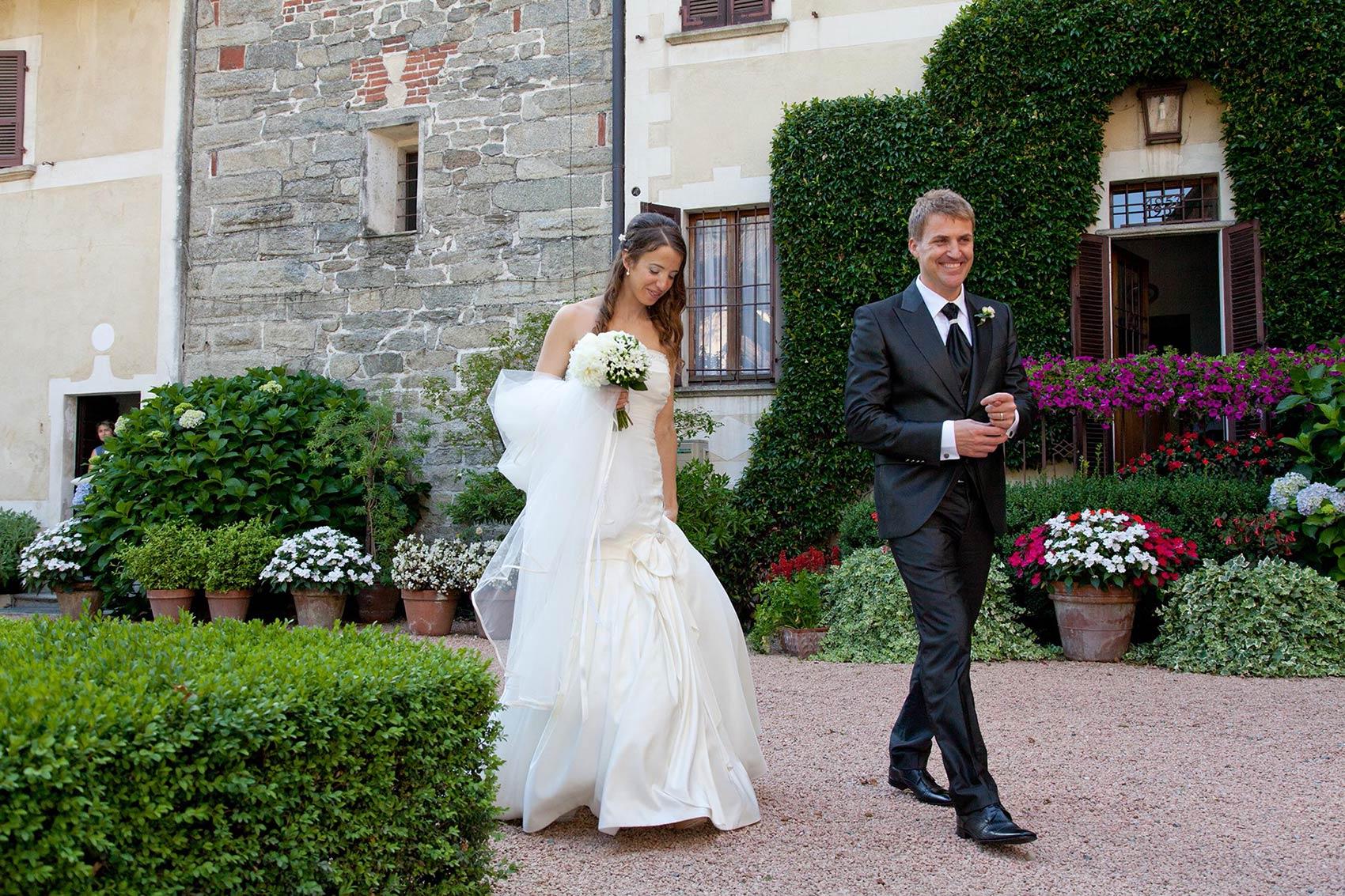 Wedding OK 2