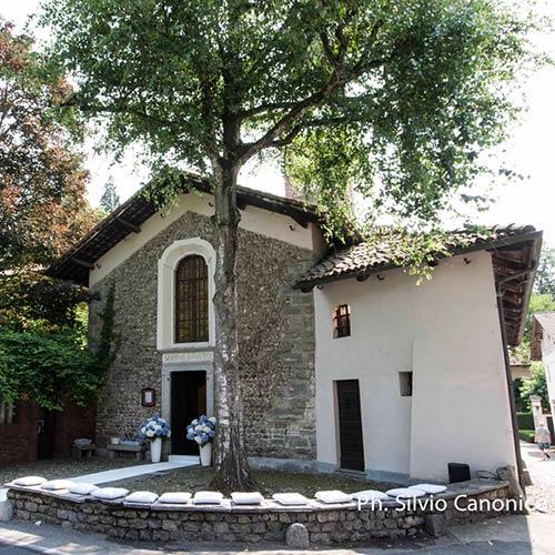 cappella-privata-abbazia-santo-spirito