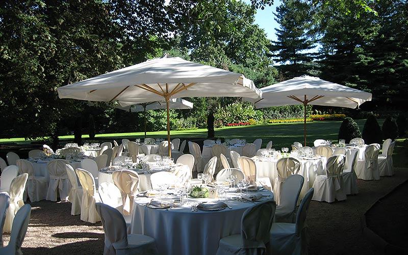 Preferenza Abbazia di Santo Spirito location matrimonio Lago Maggiore LD32