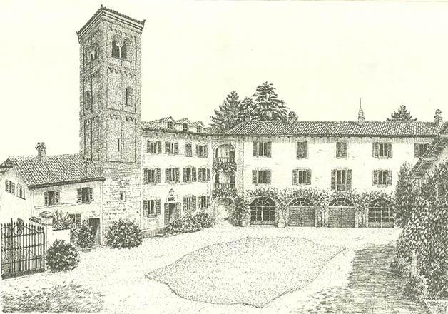 villa_giannone
