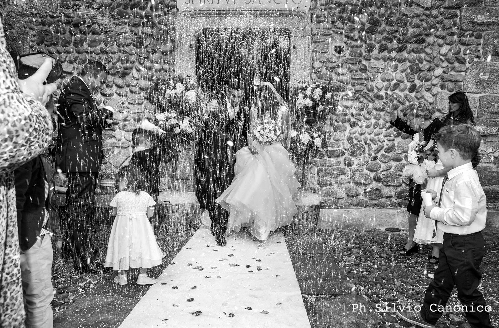 Wedding OK 5