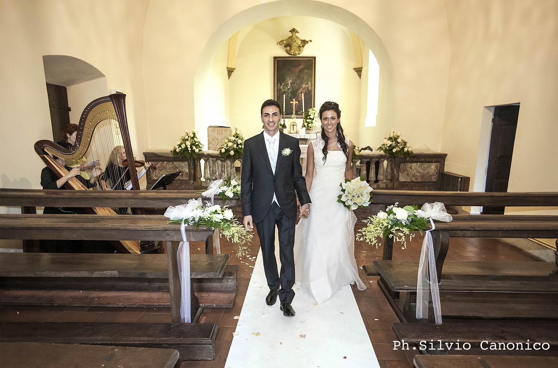 Wedding OK 4