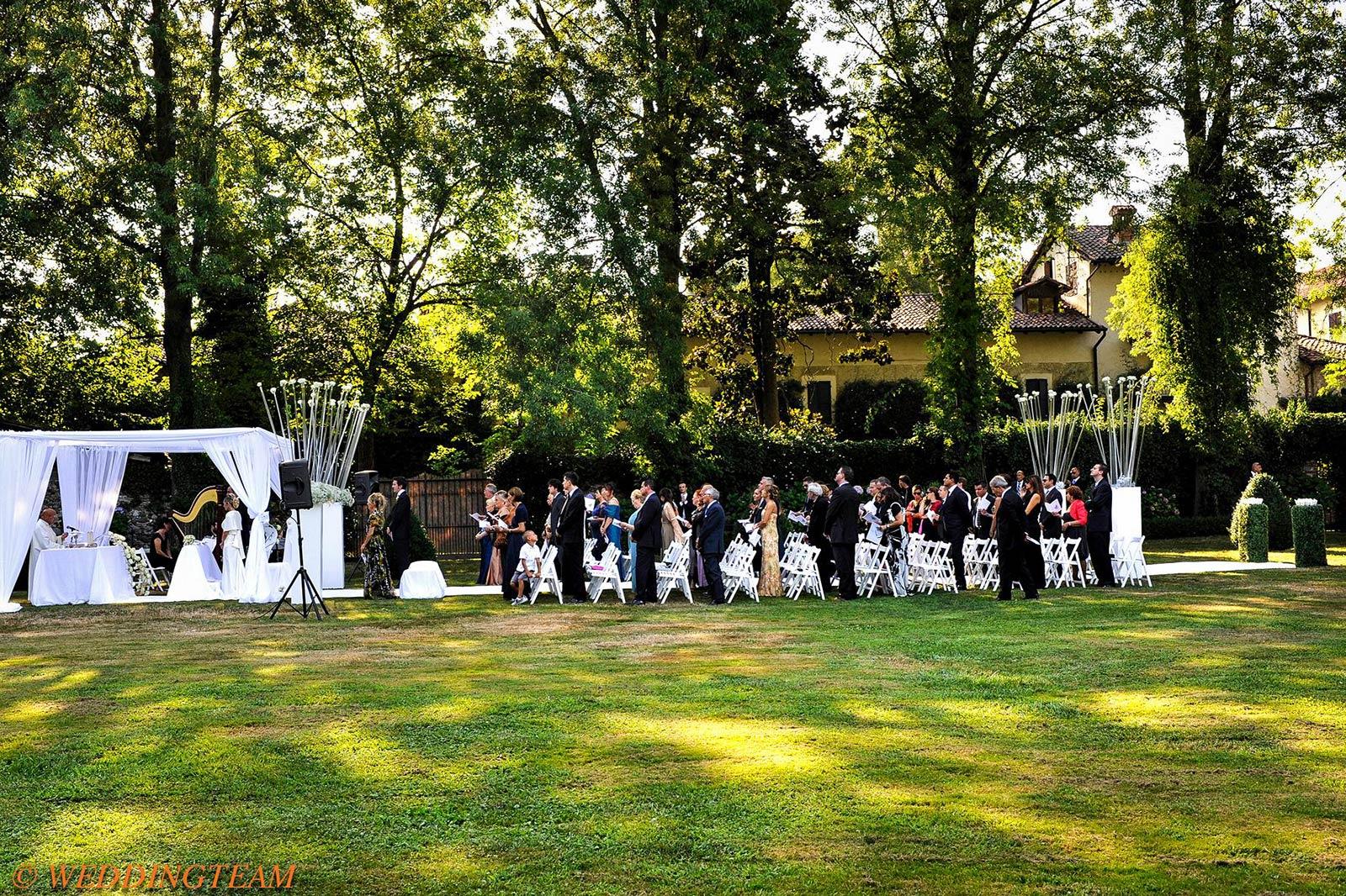 Wedding OK 1